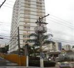 Imagem ABM Administração e Consultoria de Imóveis Ltda