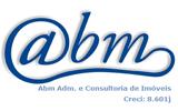 ABM Administração e Consultoria de Imóveis Ltda