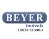 Banner Beyer Imóveis