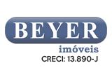 Beyer Imóveis