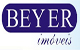 Imobiliária Beyer Imóveis