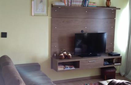 Apartamento para Venda, Parque Palmas do Tremembé