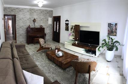 Casa Térrea para Venda, Casa Verde Alta