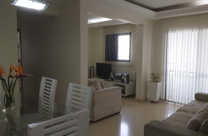 Apartamento para Venda, Cohab Santa Terezinha