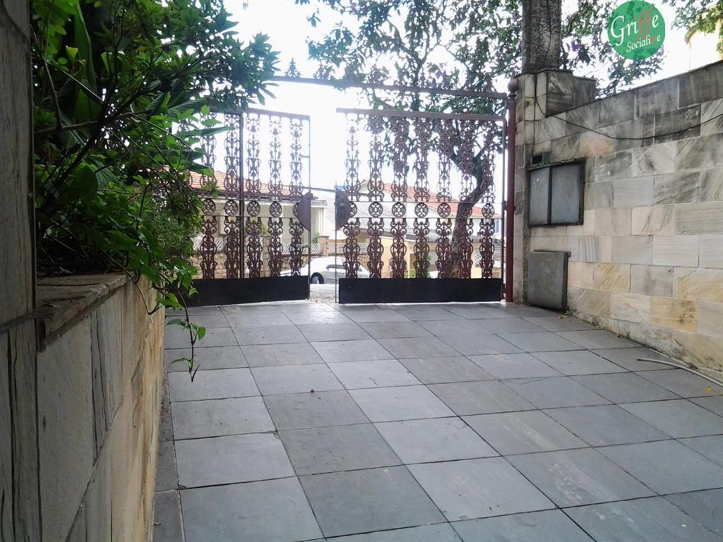 Sobrado Casa R 3 000 00 De 230 M Com 3 Quartos Jardim S O  ~ Quarto Para Alugar Em Sp Zona Norte
