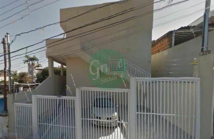 Apartamento para Alugar, Jardim Rossin