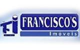 Francisco's Imóveis