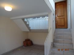 Sobrado / Casa para Venda, Vila Nova Cachoeirinha