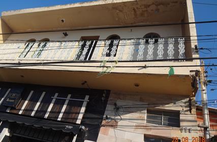 Sobrado / Casa para Alugar, Vila Nova Cachoeirinha