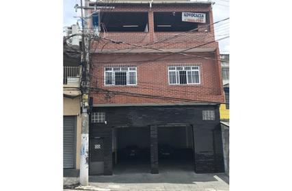 Sala Comercial para Alugar, Cachoeirinha