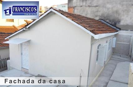 Casa Térrea para Alugar, Piqueri (ZN)