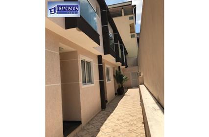 Condomínio Fechado para Venda, Vila Prado