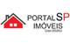 Imobiliária Portal SP Imóveis