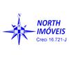 Banner North Imóveis