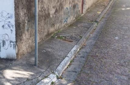 Ponto Comercial para Venda, Lauzane Paulista