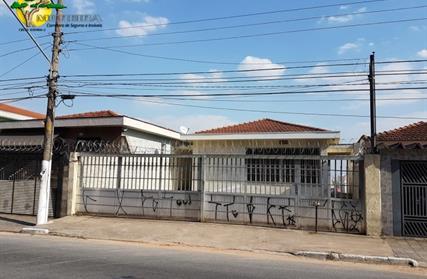 Ponto Comercial para Venda, Vila Nova Cachoeirinha