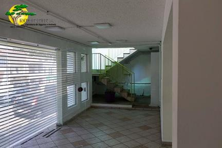 Ponto Comercial para Alugar, Jardim São Bento