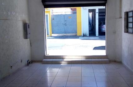 Ponto Comercial para Alugar, Lauzane Paulista