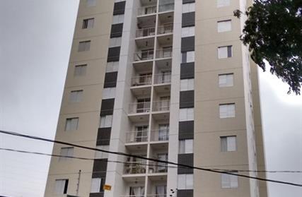 Apartamento para Venda, Parque Edu Chaves