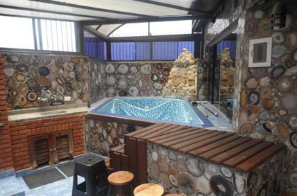 Cobertura para Venda, Vila Romero