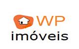 WP Imóveis