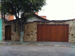 Sobrado / Casa para Venda, Vila Nova Galvão