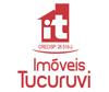 Banner Imóveis Tucuruvi