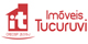 Imóveis Tucuruvi