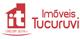 Imobiliária Imóveis Tucuruvi