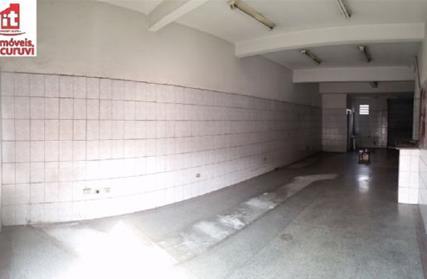Galpão / Salão para Alugar, Jardim Joamar