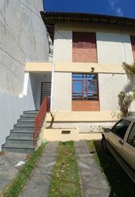 Sobrado / Casa para Alugar, Tucuruvi