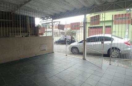 Galpão / Salão para Alugar, Jardim Martins Silva
