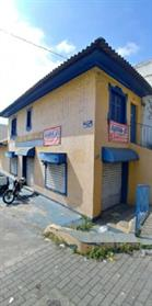 Casa Comercial para Alugar, Tucuruvi