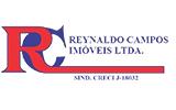 Reynaldo Campos Imóveis