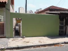 Kitnet para Alugar, Vila Guilherme