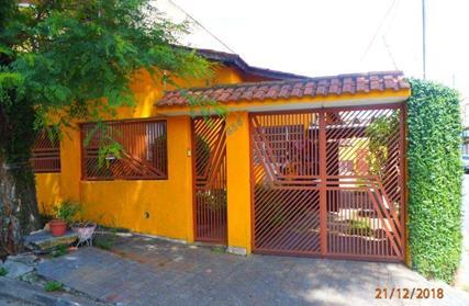 Casa Térrea para Alugar, Vila Guilherme