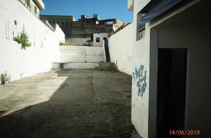 Terreno para Alugar, Vila Maria Alta