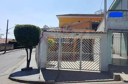 Casa Térrea para Venda, Vila Dorna