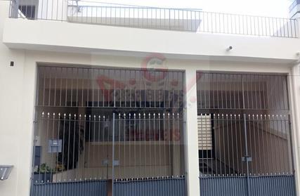 Sobrado / Casa para Alugar, Vila Ester