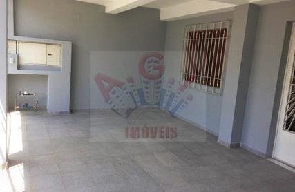 Casa Térrea para Alugar, Vila Espanhola