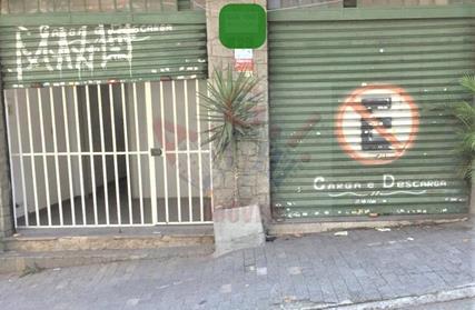 Galpão / Salão para Venda, Jardim das Laranjeiras