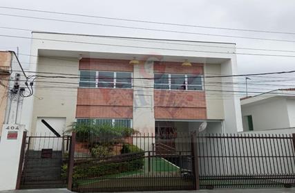Prédio Comercial para Alugar, Vila Baruel