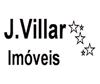 Banner J. Villar Imóveis