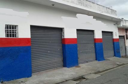 Galpão / Salão para Venda, Lauzane Paulista