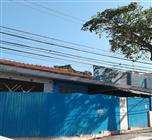 Imagem M. A. Simões Imóveis