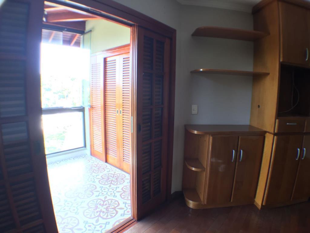 Sobrado / Casa para Venda, Barro Branco (Zona Norte), São Paulo - R$
