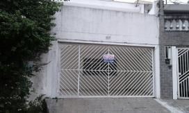 Sobrado / Casa para Alugar, Mandaqui