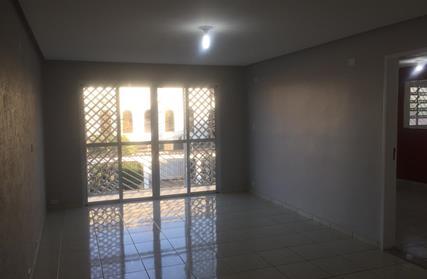 Sobrado / Casa para Alugar, Palmas do Tremembé