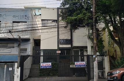 Casa Comercial para Alugar, Jardim São Paulo