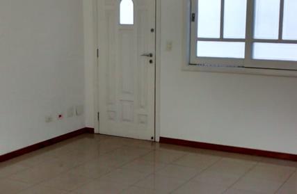 Condomínio Fechado para Alugar, Santa Teresinha